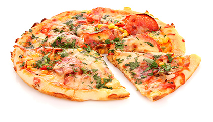 kle_restaurant_pizza