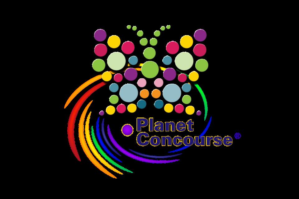 Planet Concourse Ecosystem